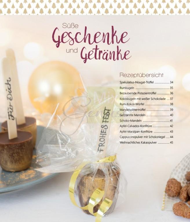 Atemberaubend Getränke Weiser Heppenheim Fotos - Innenarchitektur ...