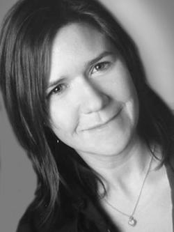 Cornelia Sieder | Autorin | Mixgenuss